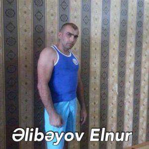 elnur-e