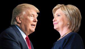 1140-candidates-clinton-trump-imgcache-rev1467207721998