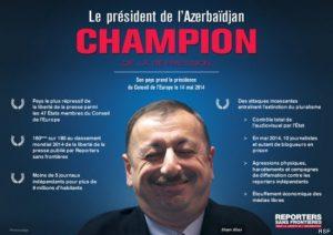 o-azerbaidjan-football-570